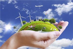 Sơ đồ kế toán thuế bảo vệ môi trường theo Thông tư 133