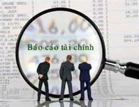 Hướng dẫn đăng ký sửa đổi chế độ kế toán áp dụng theo thông tư 200/2014/TT-BTC