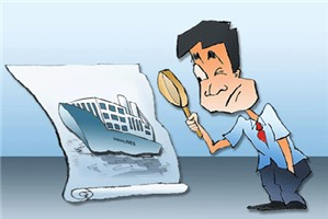 Mẹo kiểm tra sổ sách kế toán, báo cáo trước khi lập BCTC ( phần 2)