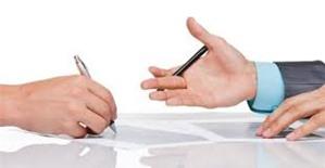 Phương pháp kế toán hợp đồng hợp tác kinh doanh theo hình thức tài sản đồng kiểm soát