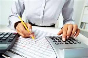 Một số sai sót cần lưu ý khi đơn vị lập báo cáo tình hình sử dụng hóa đơn (Mẫu số BC26/AC)