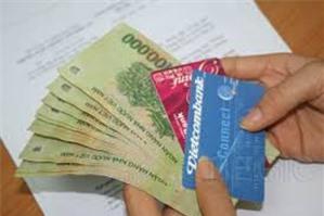 Để Chi phí tiền lương hợp lý thì gồm những giấy tờ gì?