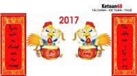 Công ty cổ phần Tiên Viên thông báo tuyển dụng kế toán trưởng năm 2017