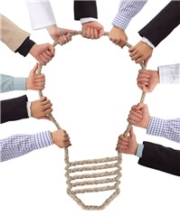 Hướng dẫn thực hành kế toán trong doanh nghiệp thương mại theo Thông tư 200 (Bài 4)