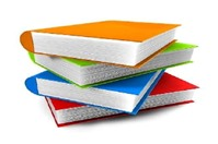 Hướng dẫn thực hành kế toán trong doanh nghiệp thương mại theo Thông tư 200 (Bài 21)