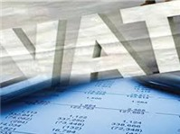 Nguyên tắc hạch toán TK 133 - Thuế GTGT được khấu trừ và Tài khoản 136 - Phải thu nội bộ theo TT 133/BTC