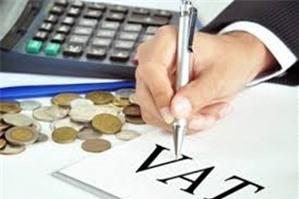 Khấu trừ thuế GTGT khi mua hàng hóa của các cửa hàng khác nhau tại một công ty