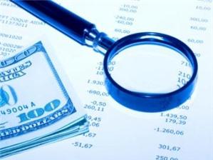 Hướng dẫn lập các bút toán điều chỉnh và khóa sổ cuối kỳ trước khi lập báo cáo tài chính