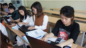 Hướng dẫn thực hành kế toán trong doanh nghiệp thương mại theo Thông tư 200 (Bài 104)