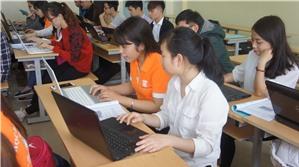 Hướng dẫn thực hành kế toán trong doanh nghiệp thương mại theo Thông tư 200 (Bài 105)