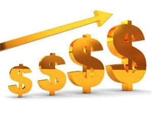 Nguyên tắc kế toán Tài khoản 711 - Thu nhập khác theo TT133/BTC