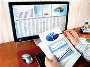 Nguyên tắc kế toán Tài khoản 821 - Chi phí thuế thu nhập doanh nghiệp theo TT133