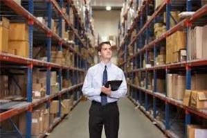 Bộ chứng từ cần thiết cho các nghiệp vụ kinh tế phát sinh tại doanh nghiệp