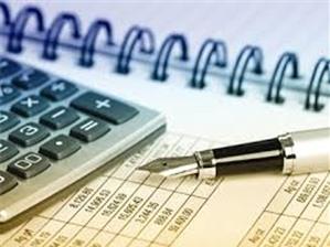 Tài khoản ngân hàng không đăng ký với cơ quan thuế thì có được khấu trừ thuế không?