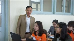 Hướng dẫn thực hành kế toán trong doanh nghiệp thương mại theo Thông tư 200 (Bài 115)