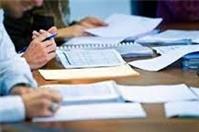 Hồ sơ, trình tự, thủ tục cấp Giấy chứng nhận đủ điều kiện kinh doanh dịch vụ kế toán qua biên giới tại Việt Nam của doanh nghiệp kinh doanh dịch vụ kế toán nước ngoài