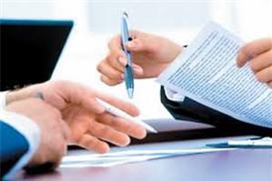 Các trường hợp, thời hạn và địa Điểm nộp hồ sơ chấm dứt hiệu lực mã số thuế theo TT95/2016/BTC