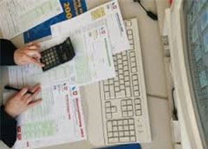Doanh thu tính thuế thu nhập doanh nghiệp
