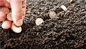 Nghị định 35/2017/NĐ-CP Về thu tiền sử dụng đất trong khu kinh tế, khu công nghệ cao (Phần IV)
