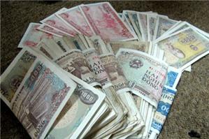 Kế toán tiền mặt-  Tiền mặt (Bài 11)