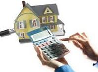 Xác định số thuế thu nhập doanh nghiệp phải nộp đối với hoạt động chuyển nhượng bất động sản