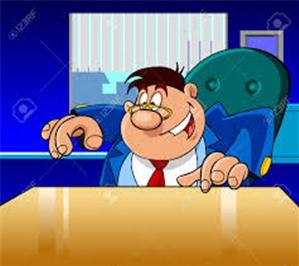 Kế toán Chi phí sản xuất, kinh doanh dở dang - Tài khoản 154 (Bài 30)