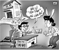 Kế toán Dự phòng phải trả - Tài khoản 352 (Bài 50)