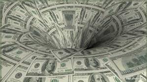 Kế toán Chênh lệch tỷ giá hối đoái - Tài khoản 413 (Bài 55)