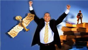 Kế toán Doanh thu bán hàng và cung cấp dịch vụ - Tài khoản 511 (Bài 60)