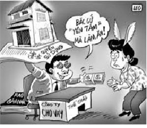 Cách hạch toán Dự phòng tổn thất tài sản theo TT200 – Tài khoản 229 (Bài 35)
