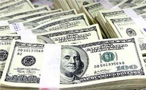 Cách hạch toán Chi phí khác theo TT200 – Tài khoản 811 (Bài 84)
