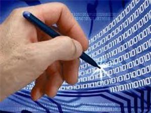 Sơ đồ kế toán Chứng khoán kinh doanh (Tk121) Theo TT200