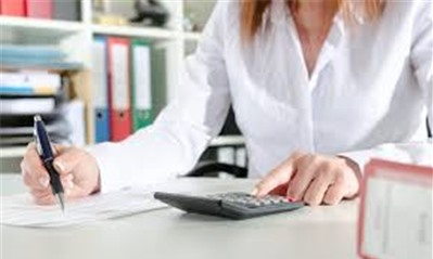 Phương pháp lập và trình bày Báo cáo tình hình tài chính mẫu B01a - DNN theo TT133