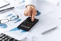 Kế toán nâng cấp TSCĐ theo dự án được cấp có thẩm quyền phê duyệt tại đơn vị hành chính sự nghiệp theo TT107