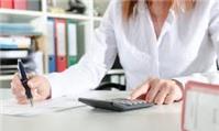 Các nghiệp vụ kế toán cơ bản mà kế toán cần nhớ.