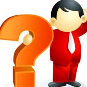 Hồ sơ cần có khi cơ quan thuế có Công văn kiểm tra thuế GTGT