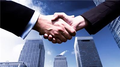 Phân biệt giữa Doanh nghiệp và Công ty