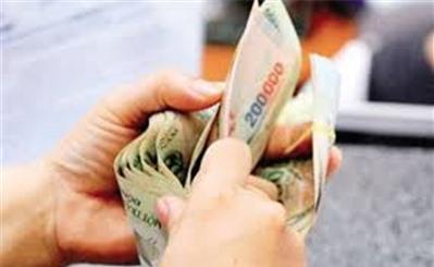 Cách phân bổ thu nhập để giảm tiền đóng BHXH của NLĐ năm 2019