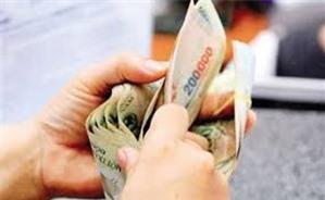 Khoản thu nhập từ tiền lương, tiền công được miễn thuế TNCN