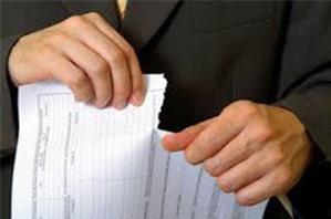 11 mức xử phạt hành chính phổ biến dành cho Hộ kinh doanh