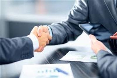 Đăng ký thành lập hộ kinh doanh trong Hộ kinh doanh