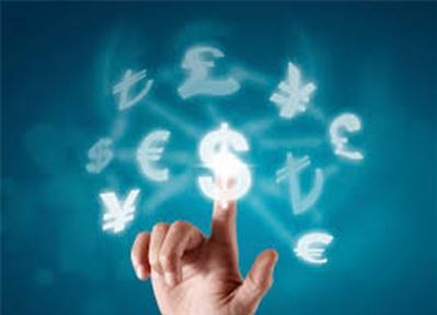 Những điều cần biết về sổ kế toán trong doanh nghiệp nhỏ và vừa