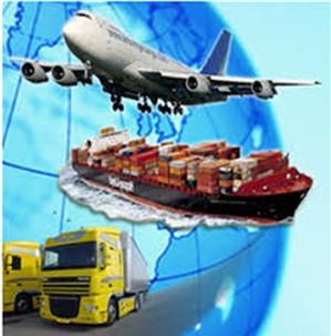 Doanh thu xuất khẩu, thuế xuất khẩu–Tỷ giá và cách hạch toán kế toán