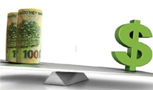 Hướng dẫn tính Tiền chậm nộp tiền thuế